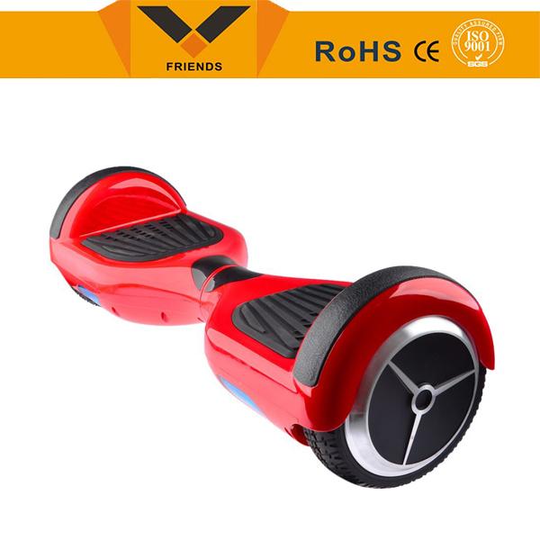 зарядка гироскутера smart balance wheel new