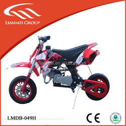 dirt cheap motorcycles for sale with cheap price