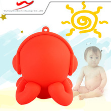 2015 new promotional music baby for Innovative lucky baby products