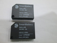 (New and original ic electronic component) Smart Battery DS1260-100
