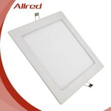 sound activated led panel ceiling panels light led panel light
