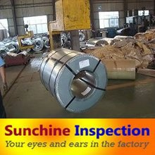 Cangzhou Supplier Inspection & China supplier Verification & Tools/ Machinery/ Fabric/ Clothes/Toys/ Furniture/ Household