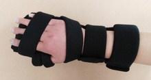 Hot sale Anti-Spasmodic Wrist Splint