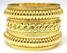 Promotive Indian Wholesale Gift Cheap Bulk Gold Plated Costume Jewelry Manufacturers