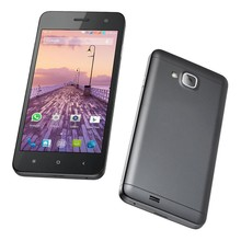 no brand cell phone,custom 3G mobile phone Quad core 4.5 inch android loolipop 512mb ram cell phone