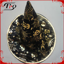 Halloween Party Witch Hat Halloween Costume Accessory