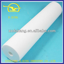 high quality and OEM brita water filter