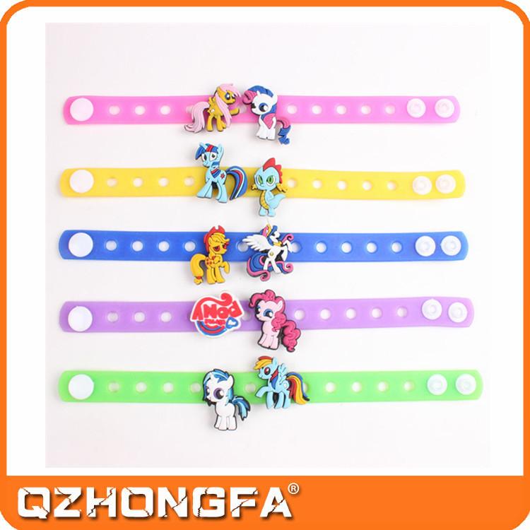silicone bracelet.jpg