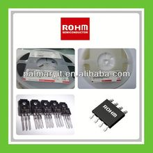 IC CHIP MTZ J ROHM New and Original Integrated Circuit