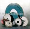 Resin bond CBN diamond grinding wheel