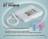 2012 Promotion gift mobile phone accessory, for iphone4/4S