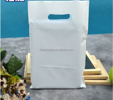New products plastic carrier/shopping bags