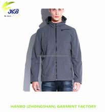 jacket polar coat cheap winter coats jacket electric winter coats