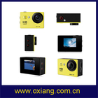 12 mega pixels ação sj4000 câmera esporte