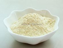 Lattest technology economic macadamia nut oil extraction