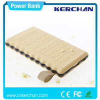 new inventions 2015,2015 hot selling coffee shop power bank