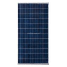 RJ factory solar panel 300w solar panel polycrystalline solar cell 156*156 72pcs 12v poly silicon solar panel RSM72-156P-300w