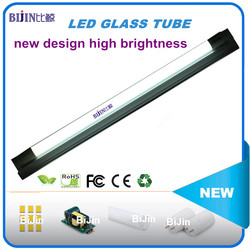 High brightness tube led lighting, AC100-240V t8 led tube led tube lowes lighting department, Constant driver 3 year warranty