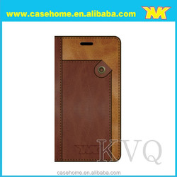 leather flip case for htc butterfly,leather case for samsung galaxy as3 mini,wallet case for huawei ascend mate