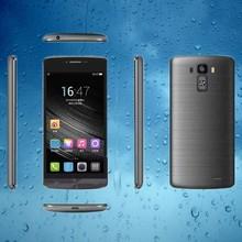 "China mobile 4.8"" HD IPS 4GB ROM Dual Sim good performance phones companies in need for distributors"
