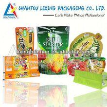 Free design hot sale rice importers in uae