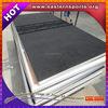 ESI cheap Aluminium frame wooden platform outdoor stage