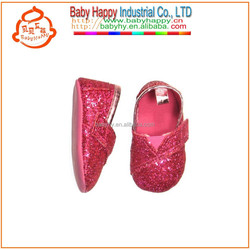 2013 Dress SHOES Baby Leather