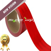 high viscosity 3M Reflective tape diamond grade, light Reflective tape