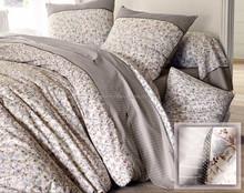 TOP10 BEST SALE!! Fashion Design children comforters
