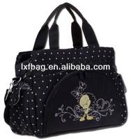 fashion style hot sell handbags wholesale new york hook