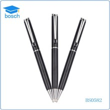 Promotional pen print logo, promotional ball pen, cheap Pen