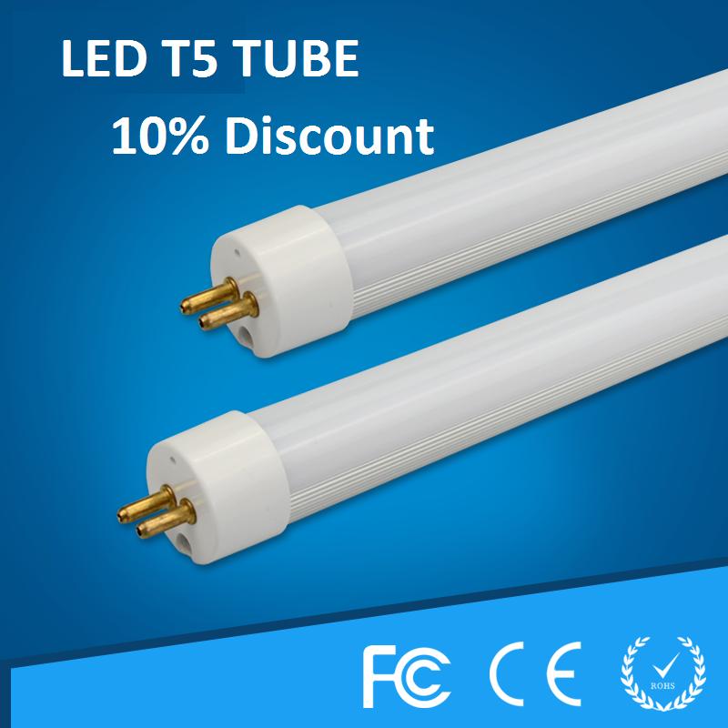 Led Light Fittings Price: Halloween Price! 18w T5 Led Tube Light Red Tube /g5 85cm