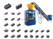 manual interlocking brick making machine projects in need of funding cement block machine