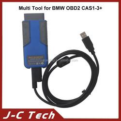 Good quality for BMW Multi Tool V5.8,Multi Tool for BMW OBD2 CAS1-3+ Key Programmer---Jessica