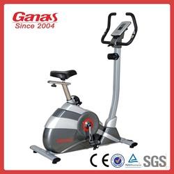 For Sale Bike Bodybuilding machine indoor exercise equipment