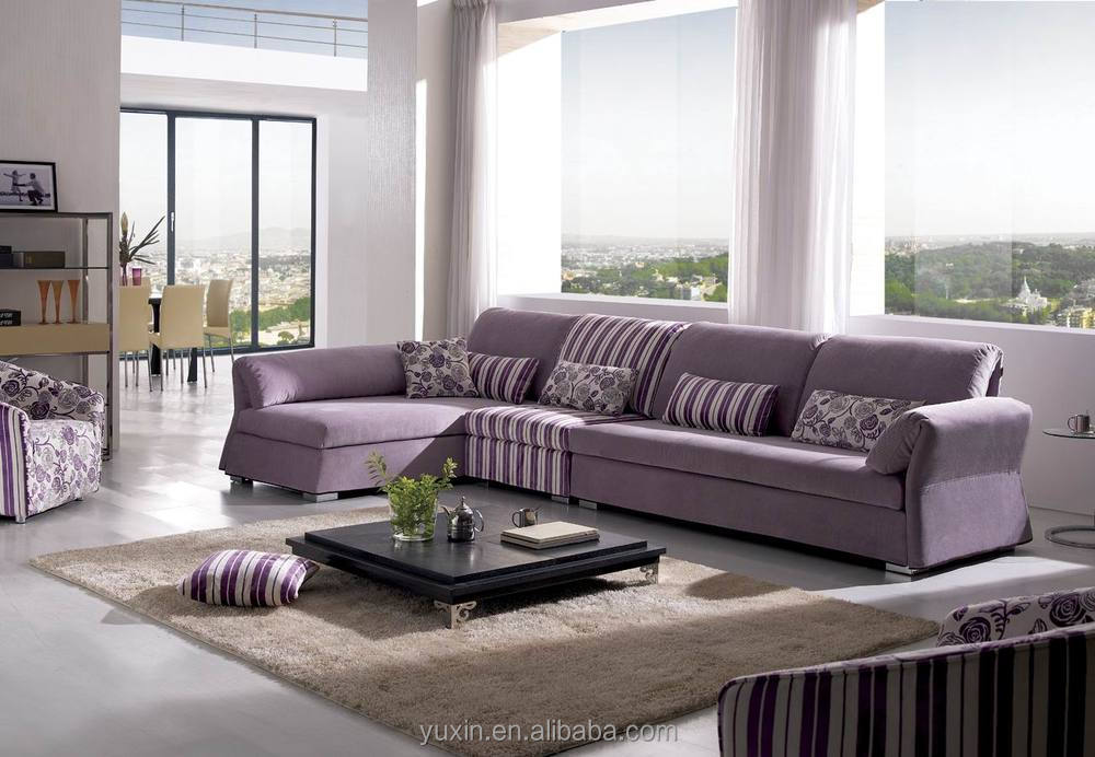 New PostsIndian Corner Sofa Set Designs. Living Room ...