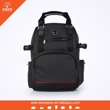 China New Design Fashion Teens Backpacks Factory Wholesale