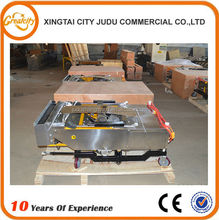 sold well all over the country XJFQ-1000 wall painting tools