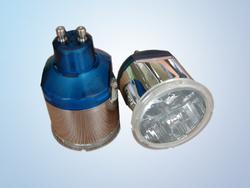 compact fluorescent light bulbs,New design hotsell CFL T5 in T8 Fluorescent Tube in Tube plastic lamp holder