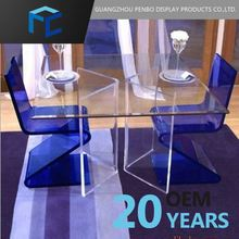 Big Price Drop High Quality Custom Made Indian Dining Table And Chairs