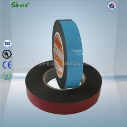 Online shopping pe double sided foam tape
