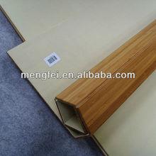 natural bamboo wall tiles
