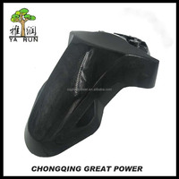 Front Fender Motorcycle ABS Rear Fender