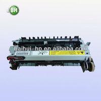 Used 4100 fuser unit RG5-5064-000