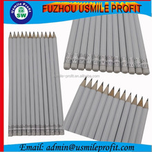 Eco Friendly Cheap Promotional Pencil With Your Logo
