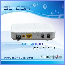 1ge ftth gpon ont, Huawei SmartAX MA5606T,ftth gpon ont modem