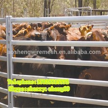 Cattle Corrals, Portable Horse Stall, Pens, Panels, Horse Fence Panels(delivery fast/factory price)