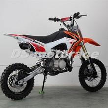 Top grade 250cc dirt bike for sale cheap