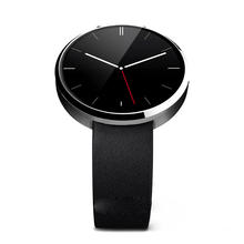 Trending Hot Products,Hot sale 2015 Promotional Gifts , Bluetooth Smartwatches/