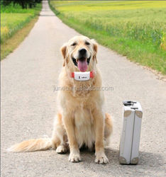 gsm/gprs/gps tracking system/for kids/elderly/car/pet Mini GPS tracker/realtime tracking
